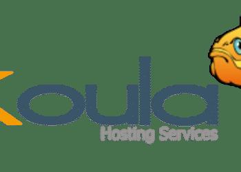 logo_ikoula