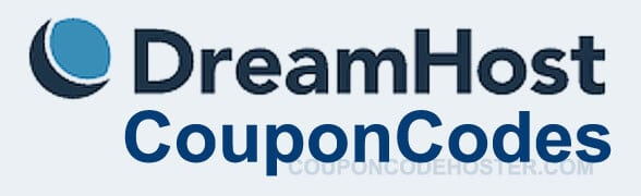 Dreamhost-Coupon-code