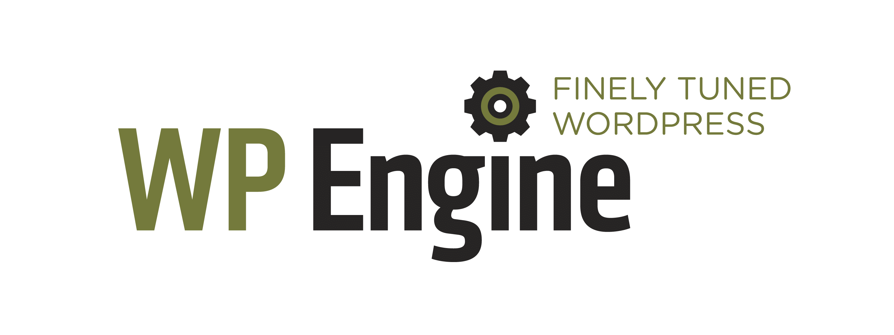 Wp engine coupon code 2018