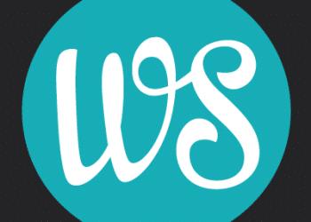 WebSelf