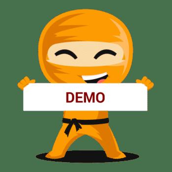 demo-wp-app-ninja