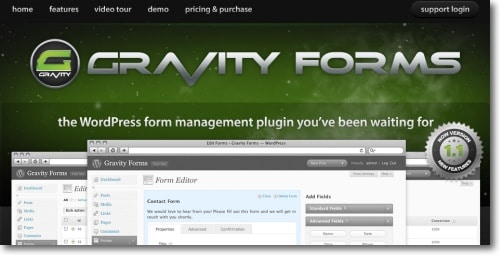 gravity-forms-coupon