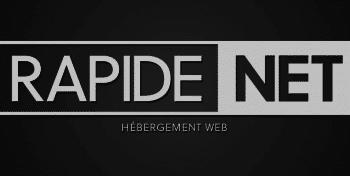 hebergement-web_nom-de-domaine