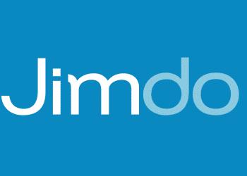 jimdo_reduc