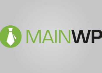 logo-mainwp
