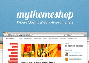 mythemeshop-coupon