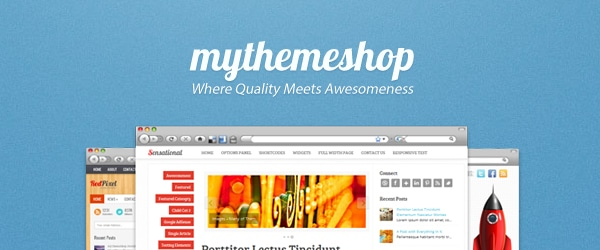 mythemeshop-coupon