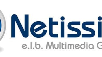 netissime-1