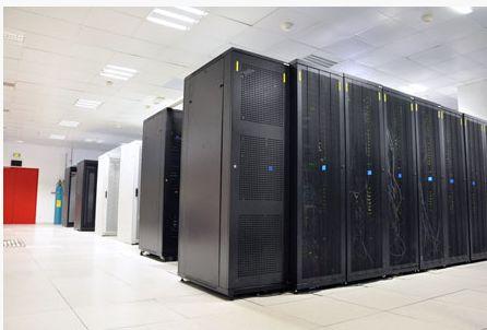 netissime-hebergement-telecoms-data-centers