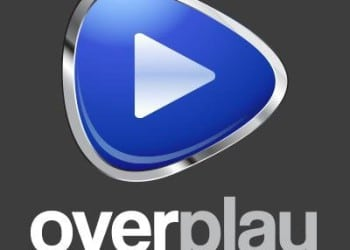 overplay-logo