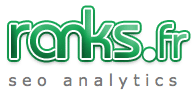 ranks-logo