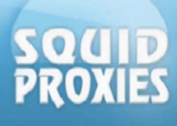 squid-proxies-logo