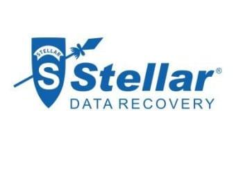 stellar-info