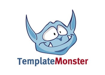 teamplatemonster-logo