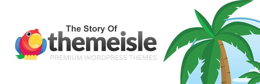 themeisle-logo
