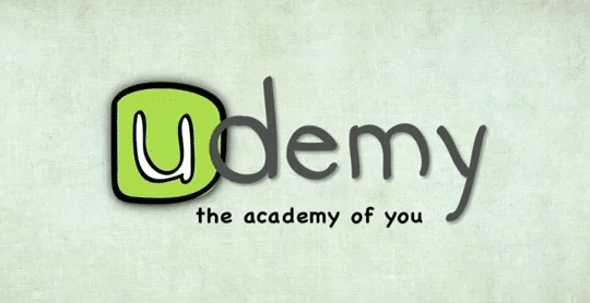 Udemy coupons march 2018