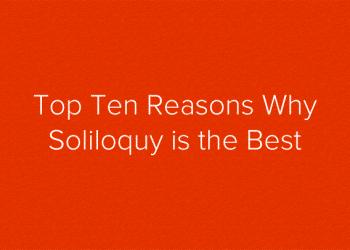 wordpress-slider-soliloquy