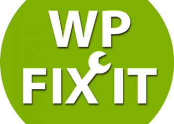 wpfixit-extension