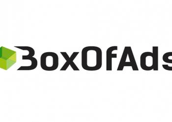 boxofads