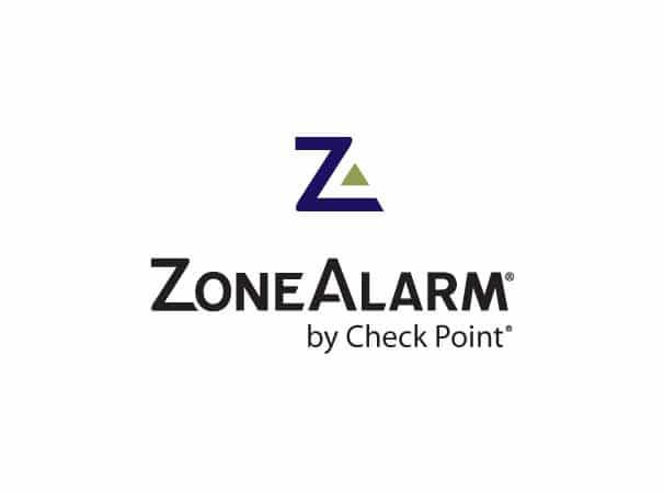 code-zone-alarm