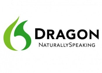 dragon-naturally-nuance-promo