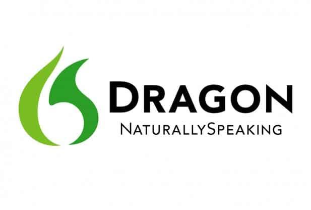 dragon-naturally-nuance-promo