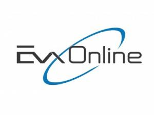 evx-online
