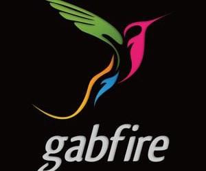gabfire-logo