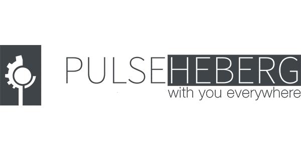hebergement-pulseheberg