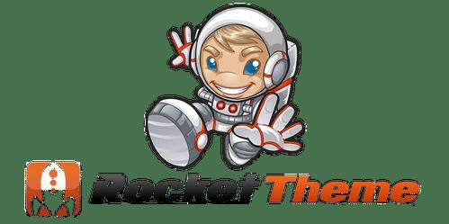 rocket-theme