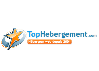 top-hebergement