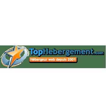 top-hebergement