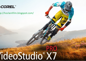 video-studio-pro