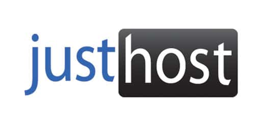 just-host-coupon