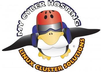 logo-mycyberhosting