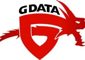 G-DATA-Dragon