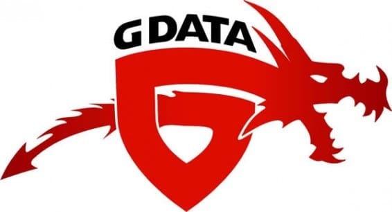 G-DATA-Dragon