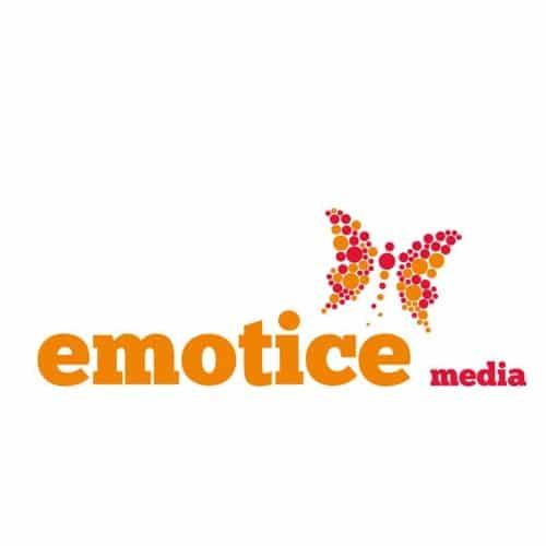 emotice-media
