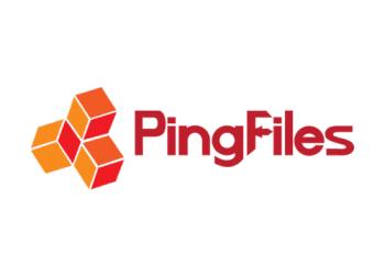 pingflies