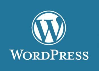 WordPress_lille