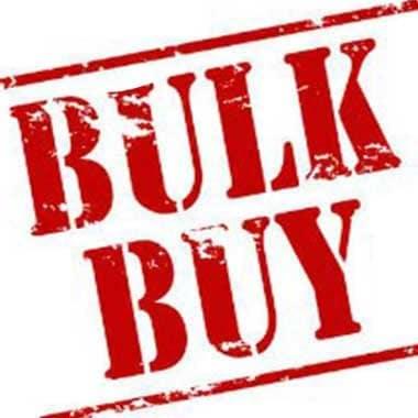 logo-bulk-buy-hosting