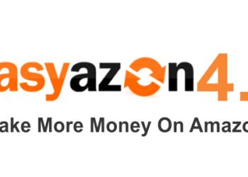easyazon-4-0-wordpress-plugin-review