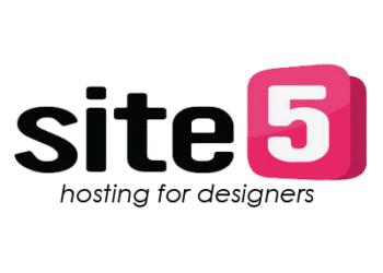 site5-logo