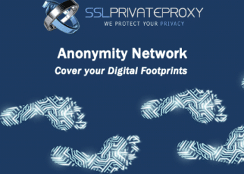 sslprivateproxy-logo